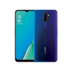 【新品/在庫あり】OPPO A5 2020 SIMフリー [ブルー] スマートフォン CPH1943-BL