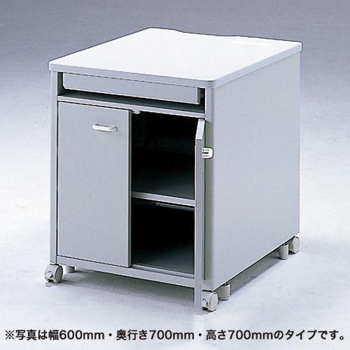 【新品/取寄品/代引不可】前扉 ED-PFP45N