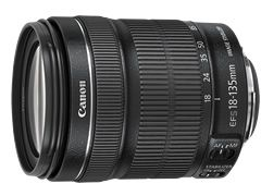 【新品 F3.5-5.6 EF-S18-135mm/取寄品】Canon EF-S18-135mm STM F3.5-5.6 IS STM, MI工房:bfc85548 --- dealkernels.xyz