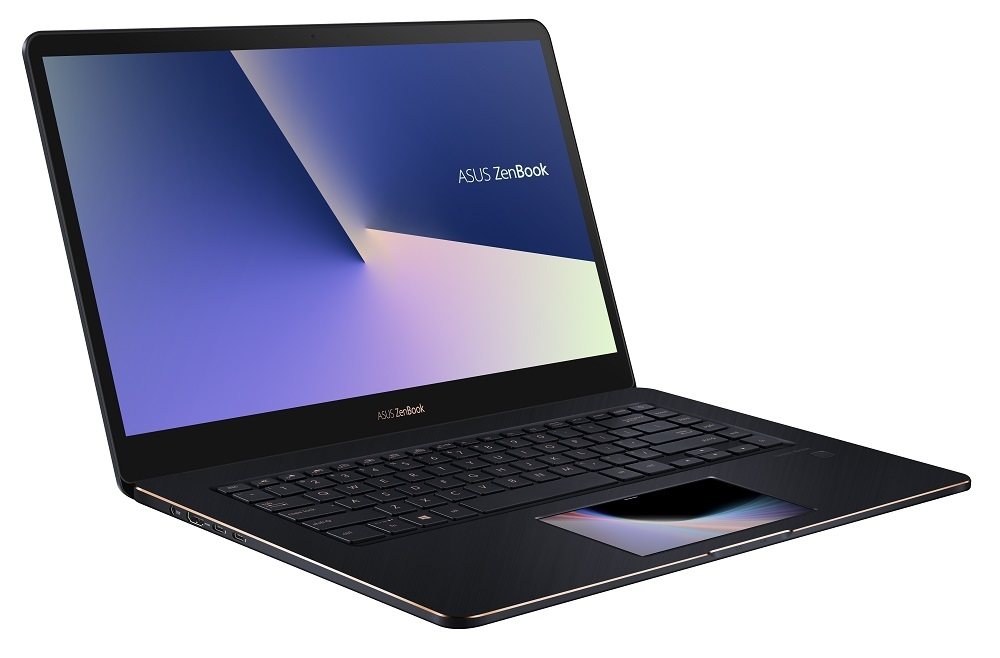 【新品/在庫あり】ZenBook Pro 15 UX580GE UX580GE-8950X