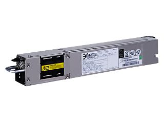 【新品 58x0AF/取寄品/代引不可】HP 58x0AF 650W AC JC680A#ACF Power Power Supply JC680A#ACF, アリパパストア:c2aae43e --- data.gd.no