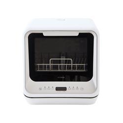 【新品/在庫あり】食器洗い乾燥機 SS-M151