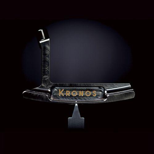 【新品/取寄品】KRONOS TOUCH 33インチ