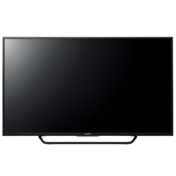 【新品/取寄品】KJ-49X8000C ブラビア 49V型 地上・BS・110度CSデジタルハイビジョン液晶テレビ