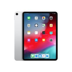 【新品/在庫あり】MTXW2J/A iPad Pro 11インチ Wi-Fi 1TB シルバー
