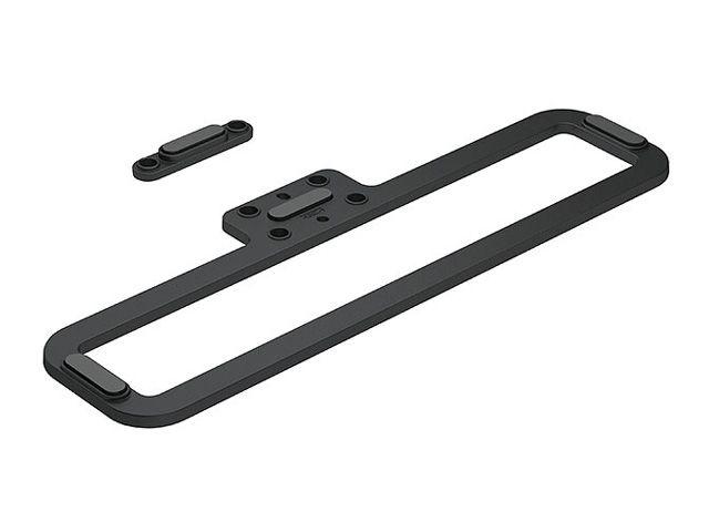 【新品/取寄品/代引不可】床置き金具(ブラック) ELPMB55B