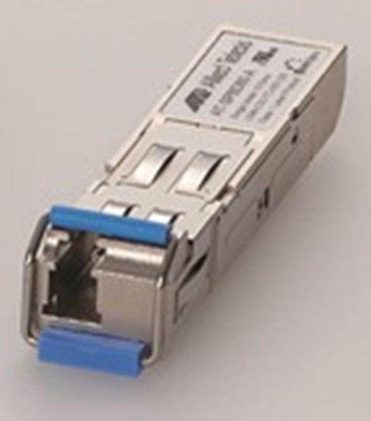 【新品/取寄品/代引不可】AT-SPBDM-A-T5アカデミック [1000M MMF1心(LC)x1(最長550m)(デリバリースタンダード保守5年付)] 0519RT5
