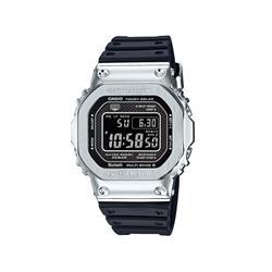 【新品/取寄品】G-SHOCK GMW-B5000-1JF