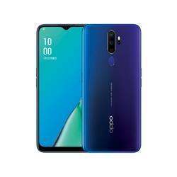 【新品/在庫あり】OPPO A5 2020 SIMフリー [ブルー] スマートフォン CPH1943