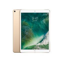 【新品/取寄品】MPGK2J/A iPad Pro 10.5インチ Wi-Fi 512GB ゴールド