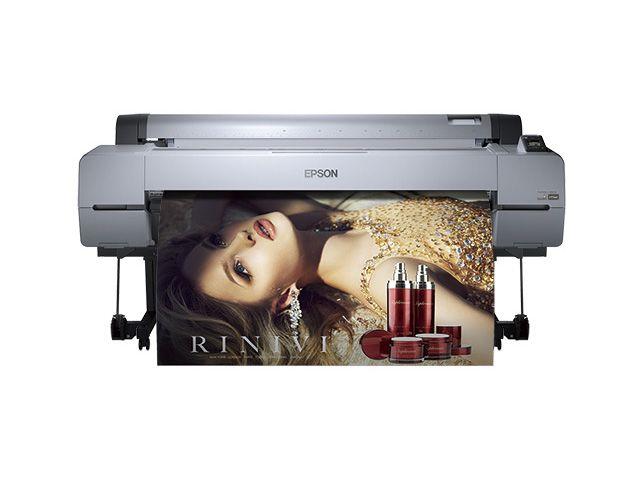 【新品/取寄品/代引不可】Sure Color 大判インクジェット SC-P20050X(64インチ/9色顔料インク/ONYX RIPバンドルモデル) SC-P20050X