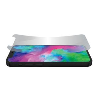 新品 取寄品 代引不可 Crystal film 定番から日本未入荷 for PPBY-01 高い素材 mini iPhone12