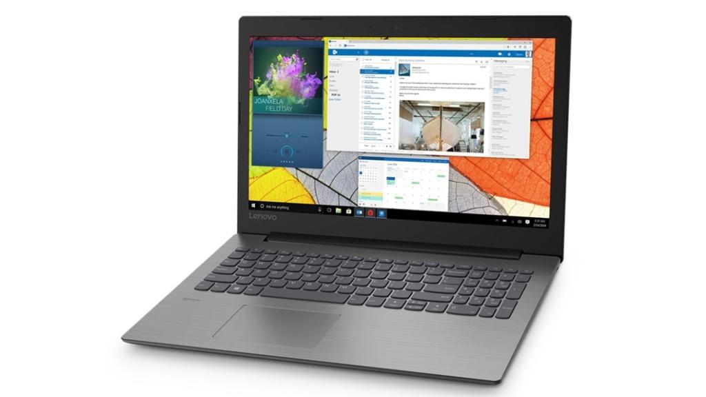 【新品/取寄品/代引不可 ideapad】Lenovo ideapad 330(15.6 81D600GYJP/9125/4GB/500GB/Win10Home/オニキスブラック) 81D600GYJP, LOHATEX[ロハテックス]:f3b9064f --- sunward.msk.ru