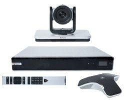 【新品/取寄品/代引不可】Polycom RealPresence Group 700-720 EagleEye IV 12倍カメラモデル 7200-64270-002