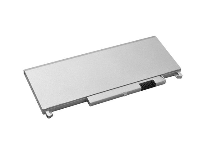 【新品/取寄品】CF-RZシリーズ専用バッテリーパック(シルバー) CF-VZSU0EJS