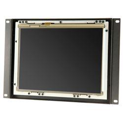 【新品/取寄品/代引不可】15型スクエア HDMI端子搭載組込用液晶モニター(オープンフレーム) KE150
