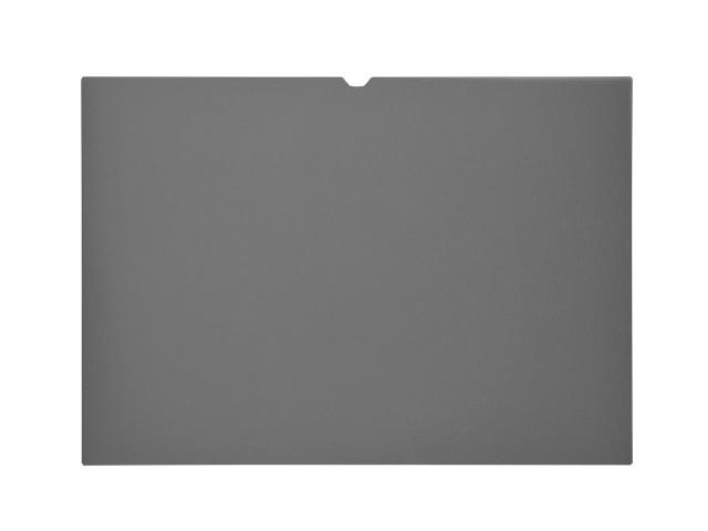 【新品/取寄品/代引不可】プライバシーフィルター(CF-RZシリーズ用) CF-VPS07JS