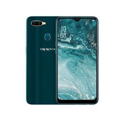 【新品/在庫あり】OPPO AX7 SIMフリー [ブルー] スマートフォン