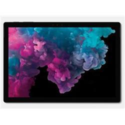 【新品/在庫あり】Surface Pro 6 KJV-00028 ブラック