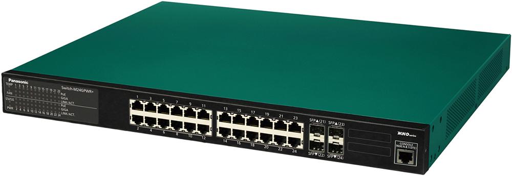 【新品/取寄品/代引不可】Switch-M24GPWR+ PN26249KB5, ペットシーツ専門店エイクス fd93cbc4