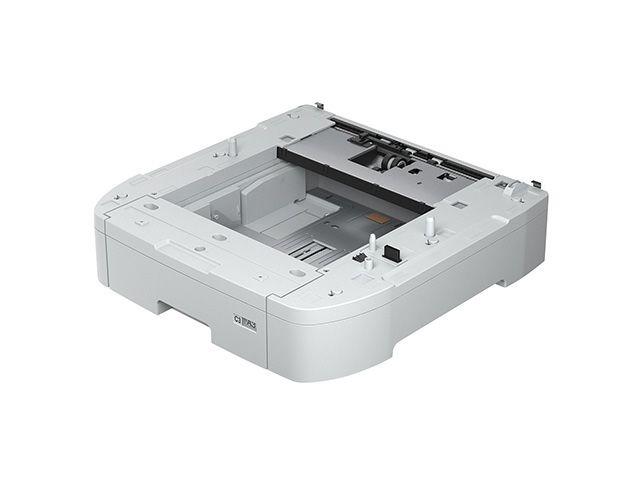 【新品/取寄品/代引不可】増設カセットユニット(550枚/A3~A5) PXA3CU2