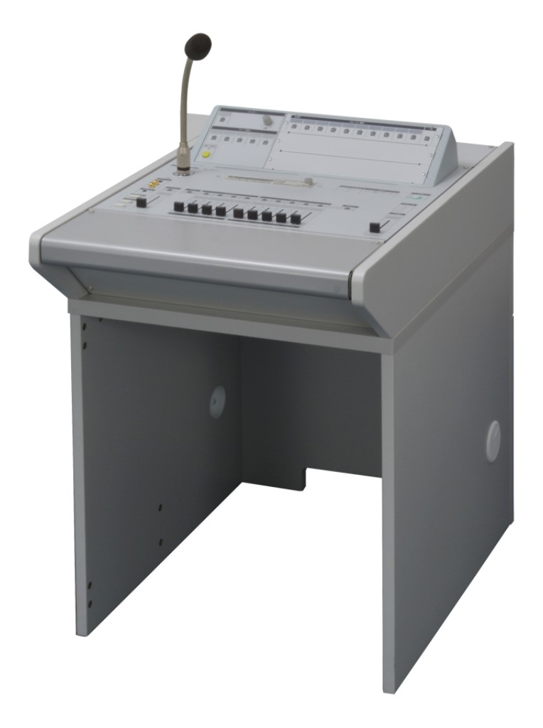 【新品/取寄品/代引不可】本体卓 WL-SA200
