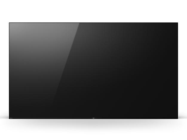 【新品/取寄品】地上・BS・110度CSデジタルハイビジョン4K有機ELテレビ BRAVIA A9F 65V型 KJ-65A9F