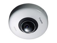 【新品/取寄品 II[2546C001]/代引不可】ネットワークカメラ MK VB-S31D Mk II[2546C001] VB-S31D MK VB-S31D II, ミカミオンラインショップ:f17214f0 --- sunward.msk.ru
