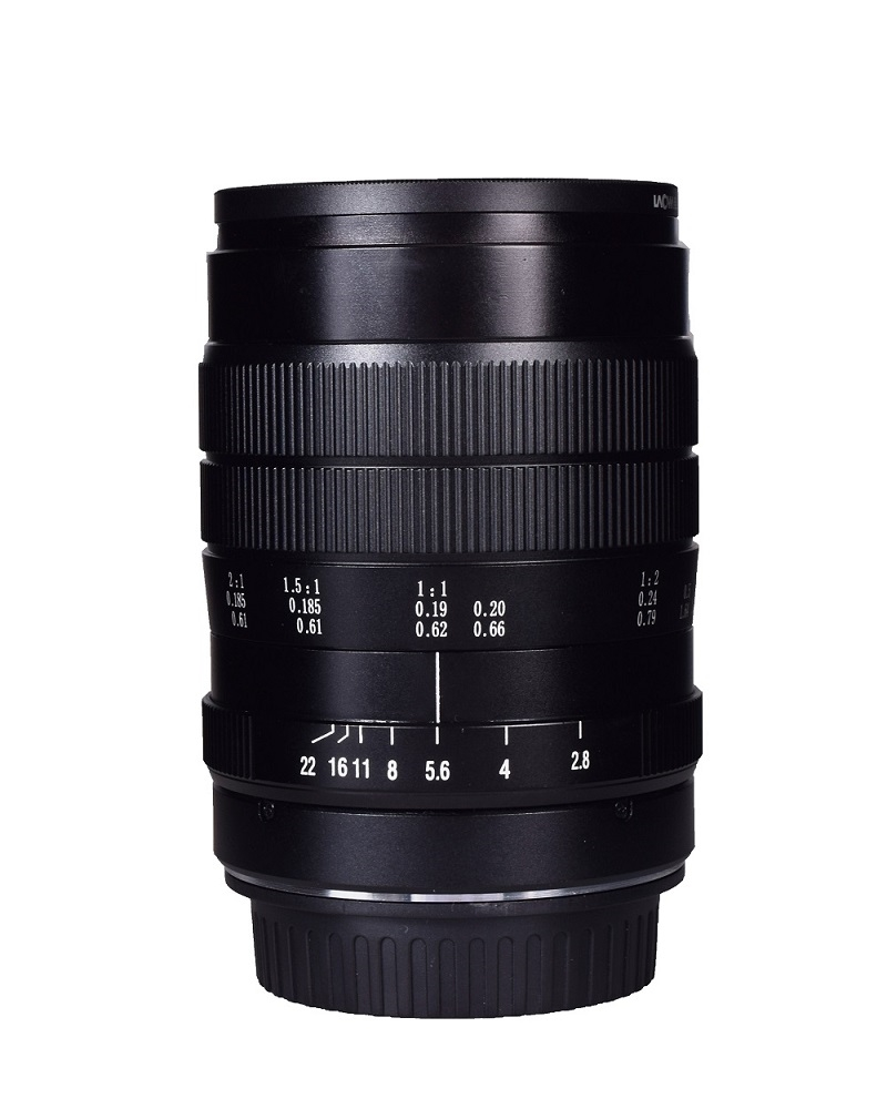 【新品/取寄品 60mm】LAOWA [ソニー用] 60mm F2.8 Ultra-Macro F2.8 [ソニー用], ハナイズムジャパン:edd0bea7 --- data.gd.no