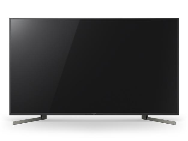 【新品/取寄品】85V型 地上・BS・110度CS 4K対応 デジタルハイビジョン液晶テレビ ブラビア X9500G(BS・CS110度4Kチューナー搭載) KJ-85X9500G