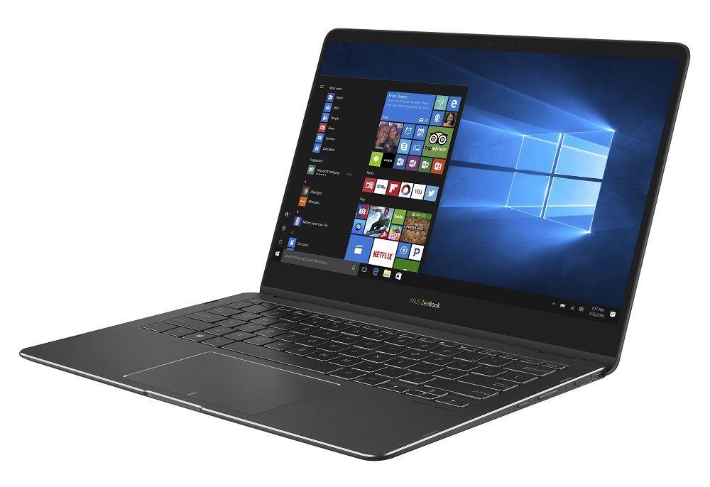 【新品/取寄品】ZenBook Flip S UX370UA UX370UA-8550