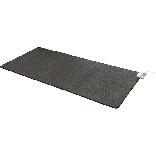 【通販限定/新品/取寄品/代引不可】ゼンケン 電気ホットカーペット 1畳タイプ(本体のみ) 1台
