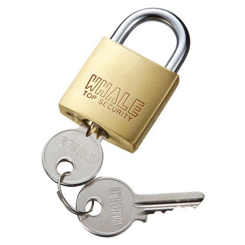 新品 取寄品 代引不可 倉庫 eセキュリティ SLE-1L-9N No.9 南京錠 大 大好評です