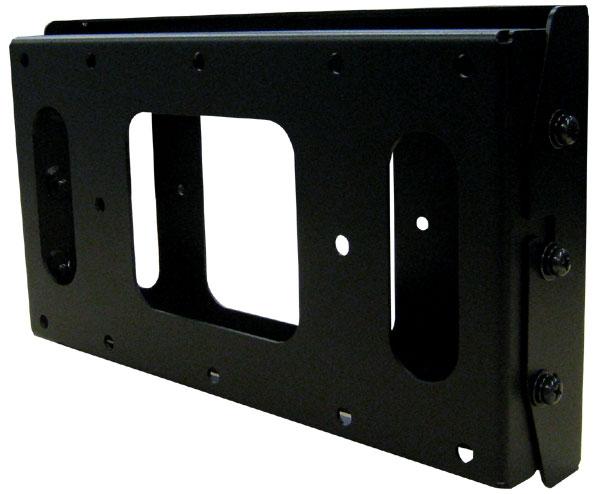 【新品/取寄品/代引不可】三菱電機『カンタンサイネージ』DSM-50L4対応 角度調整式壁掛金具(縦横兼用) FTK-WM200W