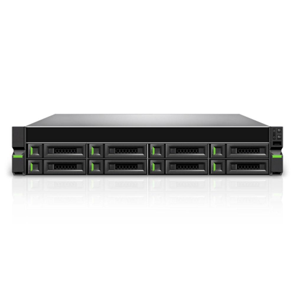 割引 【新品 XN5008R/取寄品/】XCubeNAS XN5008R XN5008R XN5008R, エアリーコンタクト:dae66836 --- promilahcn.com
