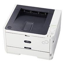 【新品 XL-4340/取寄品/代引不可】ページプリンタ XL-4340, ウッディマート:53452c28 --- data.gd.no