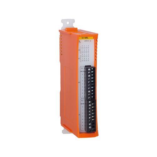 【新品/取寄品/代引不可】M2Mコントローラ デジタル入力(電流ソースタイプ) CPS-DI-16RL