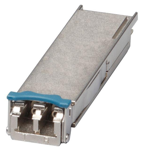 【新品/取寄品/代引不可】AT-QSFPLR4-Z7 [40GBASE-LR4 QSFP+ transceiver module(デリバリースタンダード保守7年付)] 3443RZ7