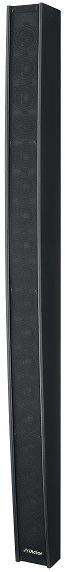 【新品/取寄品/代引不可】ラインアレイスピーカー(77mm×18) PS-S518