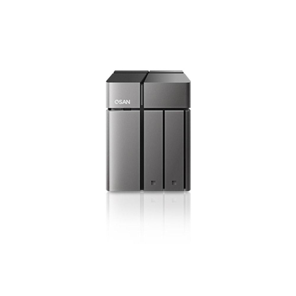 【新品/取寄品/代引不可】XCubeNAS XN3002T XN3002T