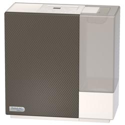 【新品/取寄品】ハイブリッド式加湿器 HD-RX518-T(プレミアムブラウン)