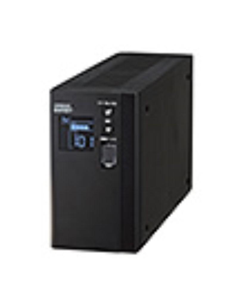 【新品/取寄品/代引不可】無停電電源装置 BW55T本体+無償保証4年分 BW55TG4 BW55TG4