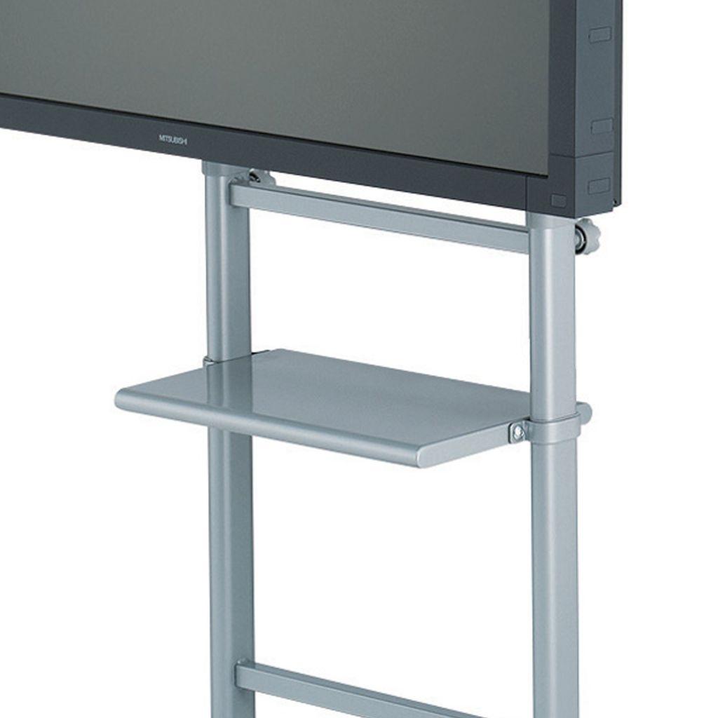 【新品/取寄品/代引不可】PH-660シリーズ オプション スペアー棚板 ショートタイプ PHP-61S
