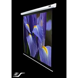 【新品/取寄品 VMAX135XWH2】電動プロジェクタースクリーン ヴィマックス2 135インチ(16:9) ホワイトケース ヴィマックス2 135インチ(16:9) VMAX135XWH2, マビチョウ:5d655d69 --- dealkernels.xyz