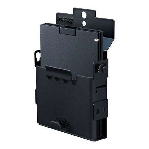 【新品/取寄品/代引不可】TV録画・取付可能 外付ポータブルSSD 960GB SSD-PGT960U3-BA