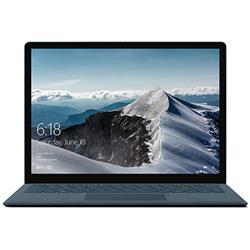 【新品/在庫あり】Surface Laptop DAG-00109 コバルトブルー