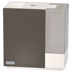 【新品/在庫あり】ハイブリッド式加湿器 HD-RX718-T(プレミアムブラウン)