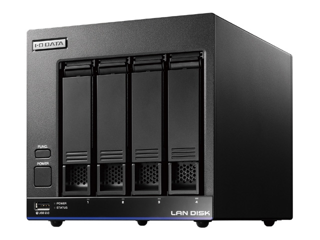 【新品/取寄品/代引不可】LinuxベースOS搭載 HDL4-X32 法人向け4ドライブNAS 32TB 32TB HDL4-X32, みかん問屋ヤマヤ:821b2d2e --- economiadigital.org.br