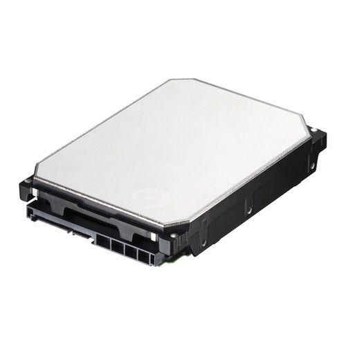 【新品/取寄品/代引不可】TeraStation WSS HR Windows Storage Server 2016搭載モデル 交換用HDD 6TB OP-HD6.0BN/B