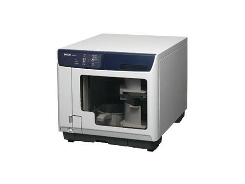 【新品/取寄品/代引不可】ディスクデュプリケーター PP-100AP